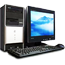 i-desktop-pc